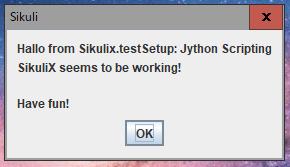 sikuli_install_5.PNG
