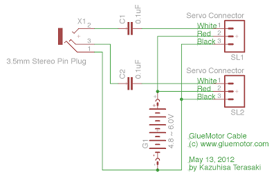 GlueMotorCable_Schematics.png