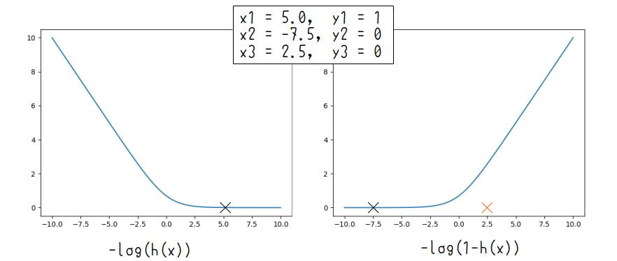 figure_5-4.png