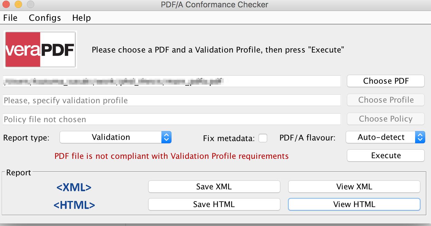 PDF_A_Conformance_Checker_と_「LaTeXで作ったPDFファイルをPDF_A準拠にする_Mac_」を編集_-_Qiita.png