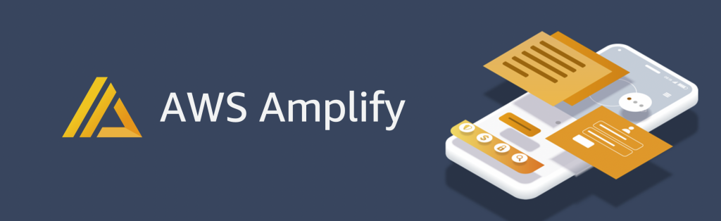 aws-amplify.png