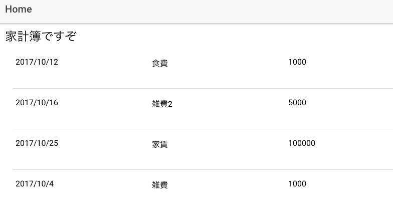 スクリーンショット 2017-10-12 0.49.21.png