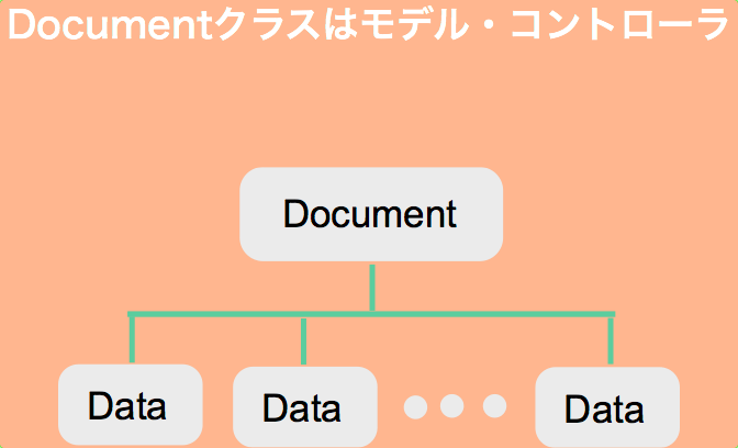 Document.png