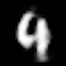 CVAE_64_4_9.png
