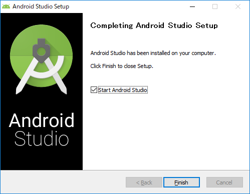 AndroidStudioインストーラ5.png