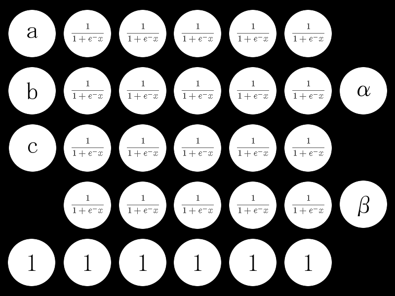 二次方程式5×5.png