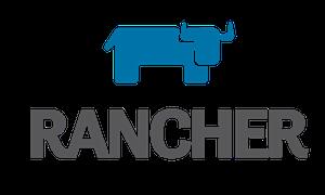 Rancher-Logo-Final-1.png