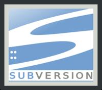 200px-Subversion-logo-cropped.png