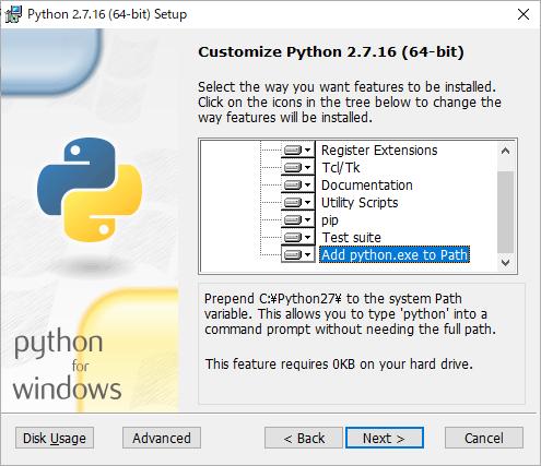 python-path.png