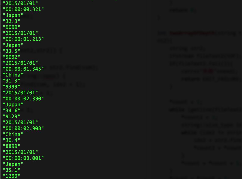 programExecution.png