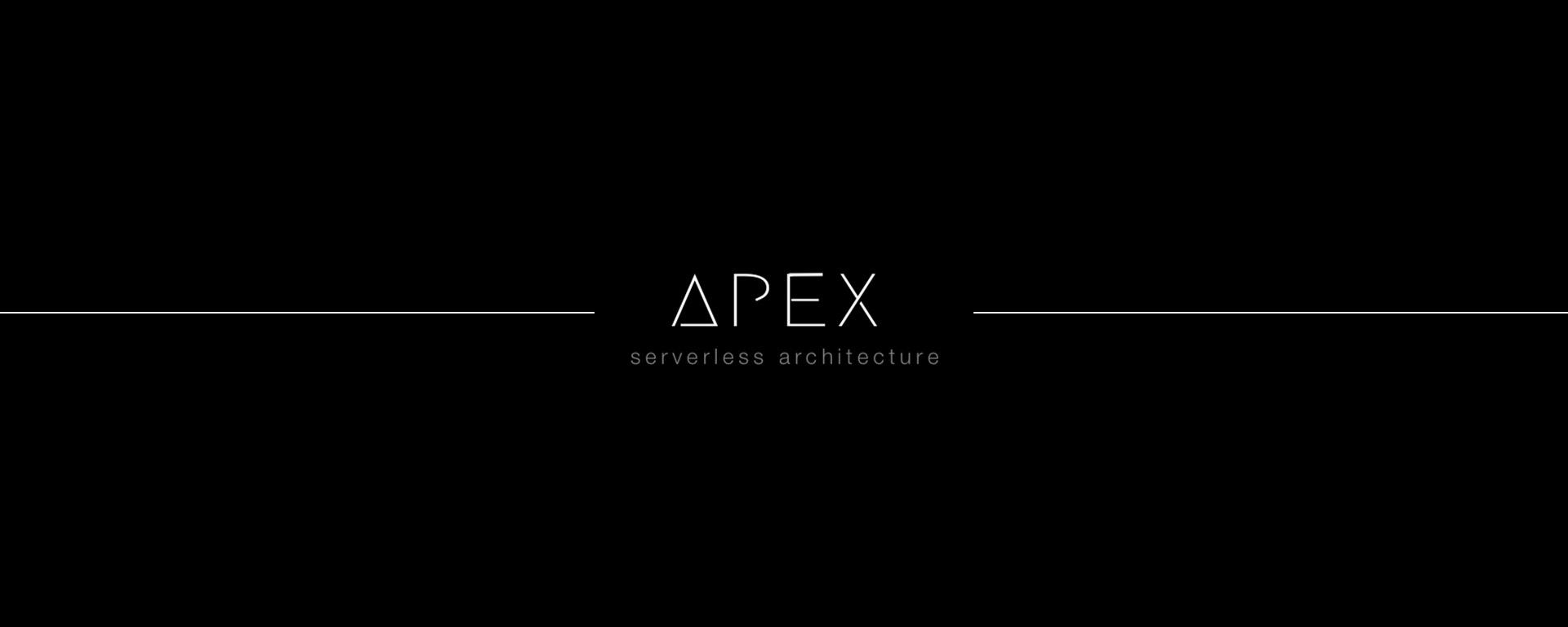 ApexとTerraformとGoでAWS上に構築したCD Pipelineのステータス