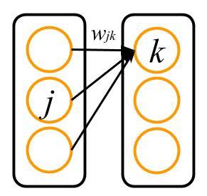 Neuralnet1.jpg