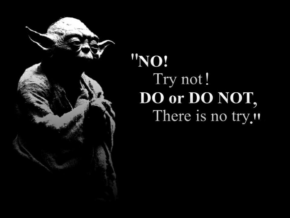 try-not.jpg