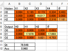 13収束例0960b.png