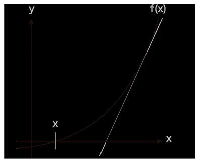 figure33.png