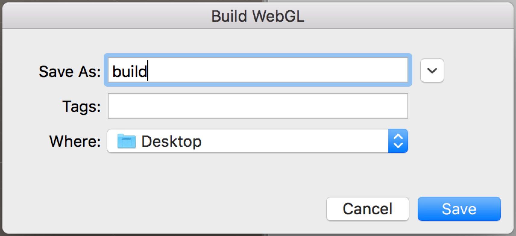 Build WebGL.jpg