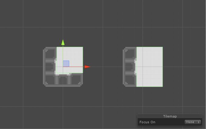 sprite_renderer.PNG