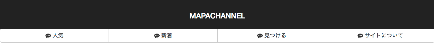 Mapachannel.png