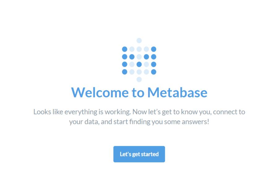 screenshot-metabae1.png