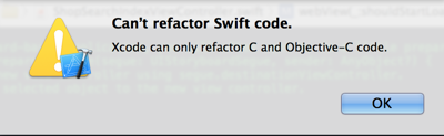 cant_refactor_swift_code.png