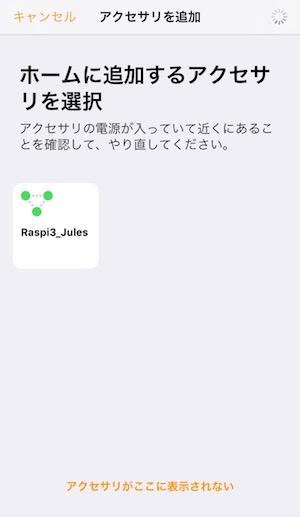 IMG_8516 (1).jpg