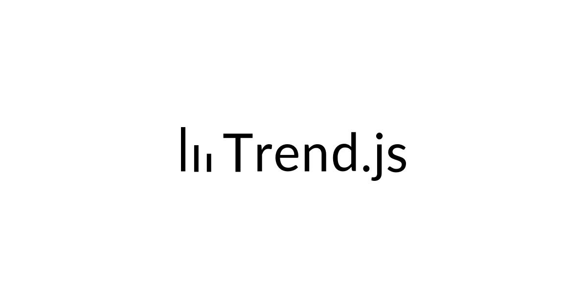 trendjs