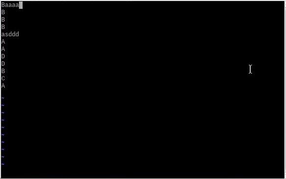 amarec(20180117-011311).JPEG