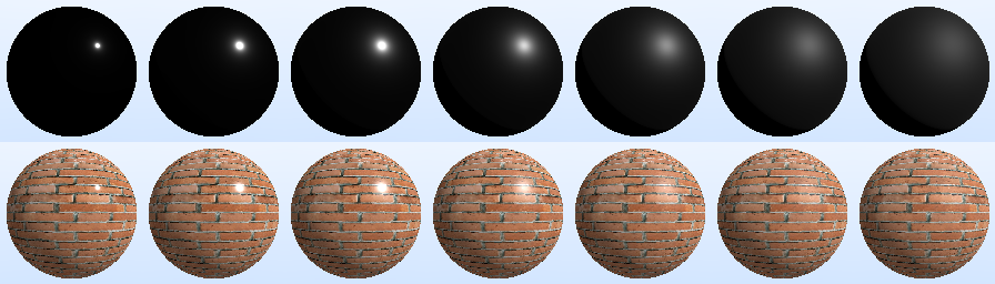 tuto-pbr-specular-roughness.png