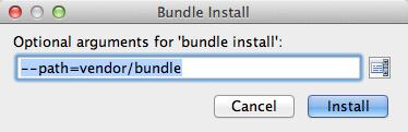 motion-bundle-install.png