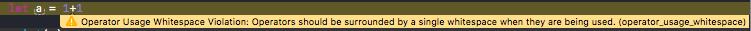 operator_usage_whitespace.png