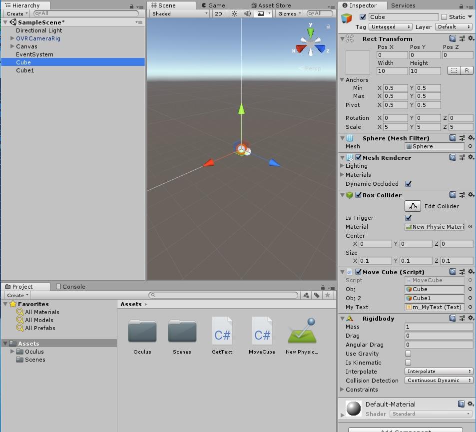 CubeSettings.jpg