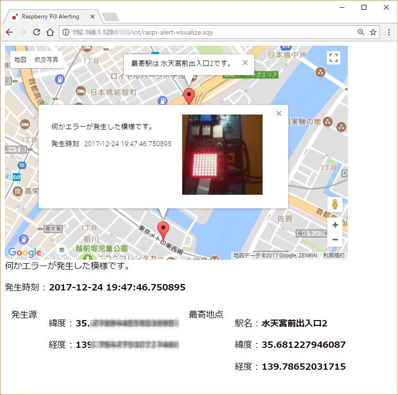 pic02_image01.jpg