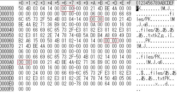 efs-binary.png
