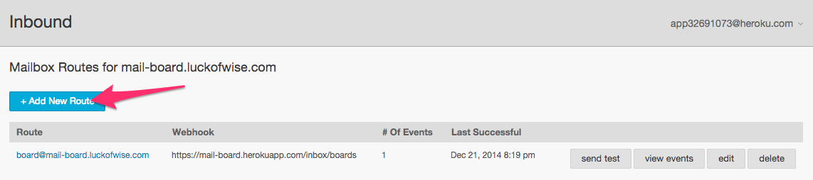 Mailbox_Routes_for_mail-board_luckofwise_com___Mandrill.png