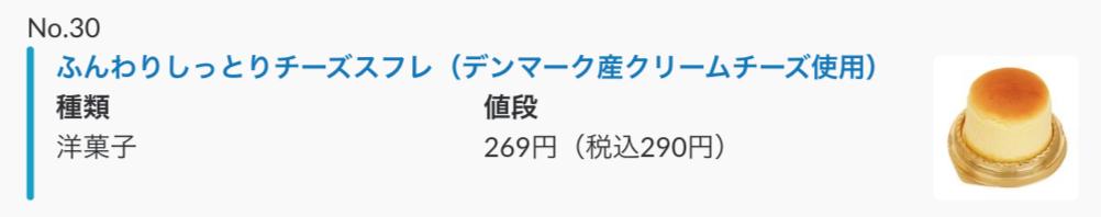 スクリーンショット 2018-05-17 1.57.41.png