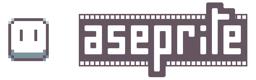 aseprite.png