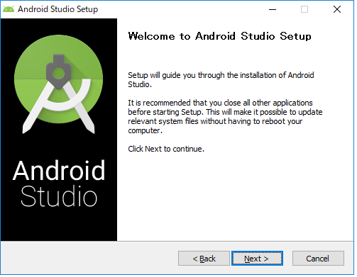 androidstudio_install_1.png