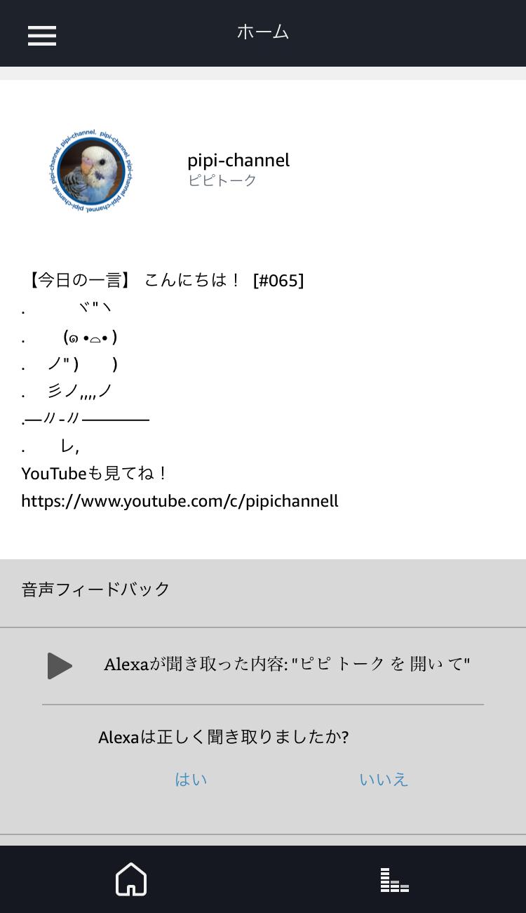 AlexaCard.jpg
