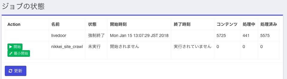 スクリーンショット 2018-01-15 13.20.43.png