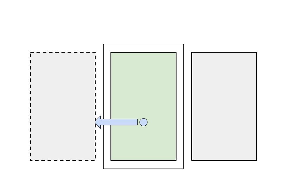 pagevc-1 (3).jpg