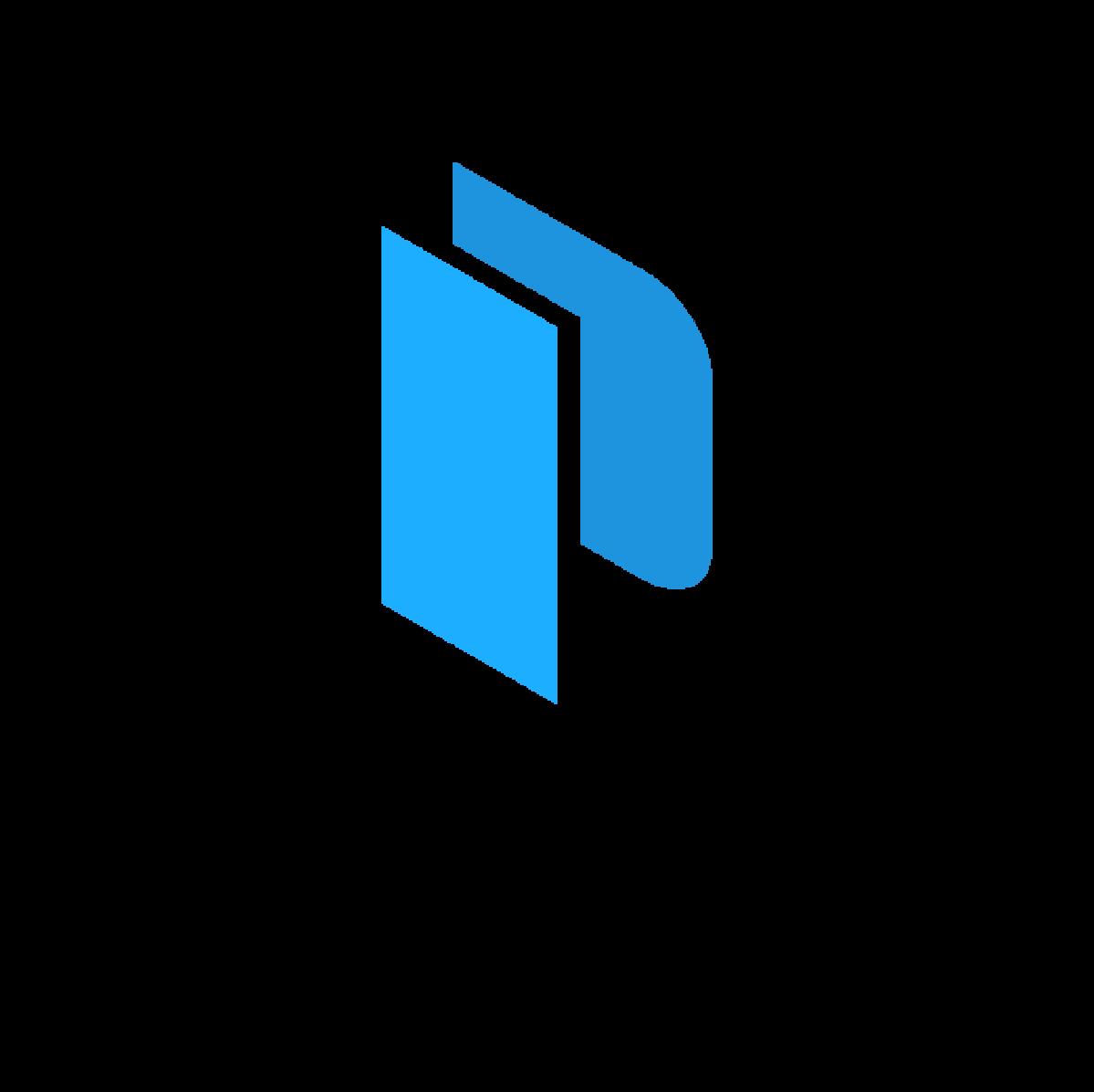 Packer_logo.png