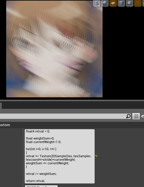 blur01.PNG