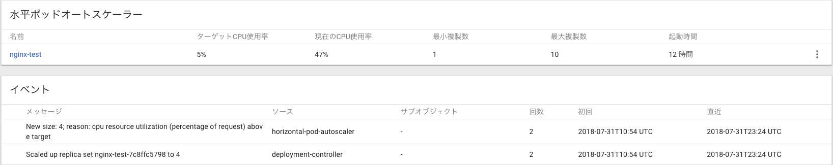 スクリーンショット 2018-08-01 8.25.04.png