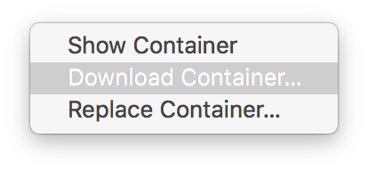 download container.png