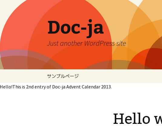 docja-001.png
