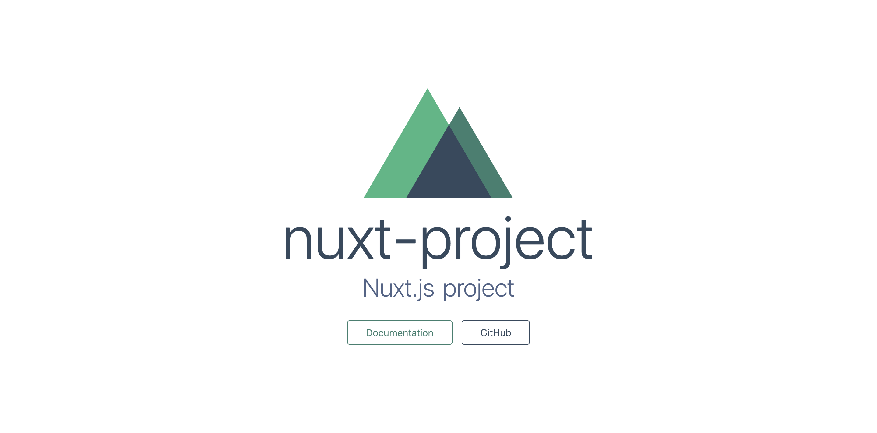 nuxt project.png
