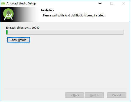 androidstudio_install_5.png