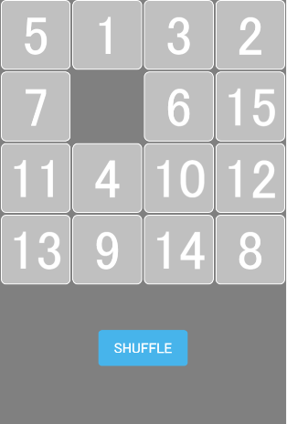 15puzzle-tut-6.png