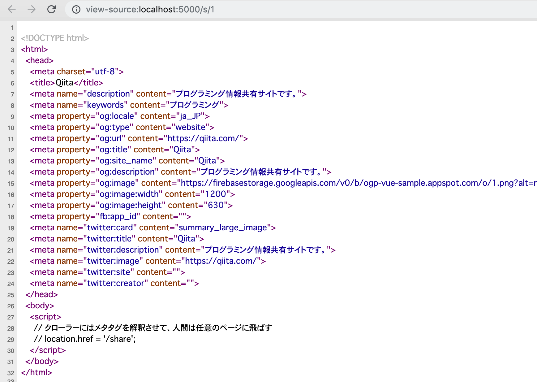 source-code-html.png