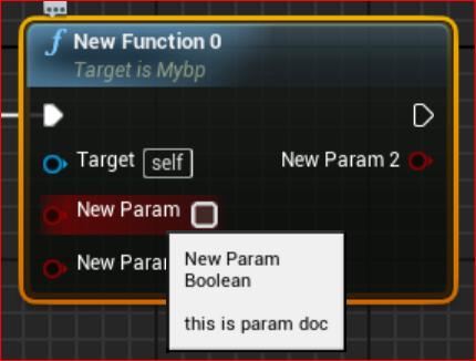 func_param_doc.PNG